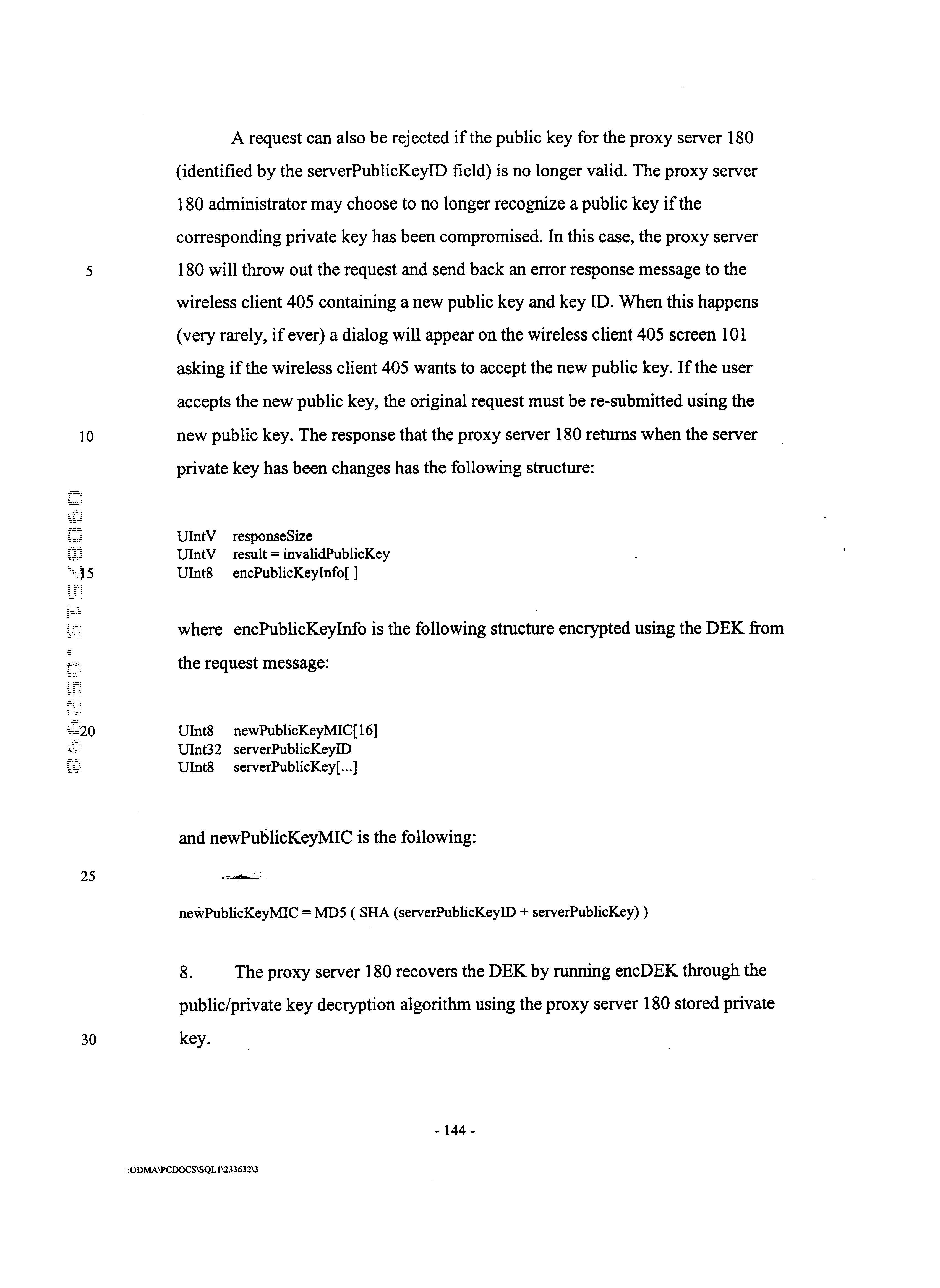 Figure US06343318-20020129-P00105