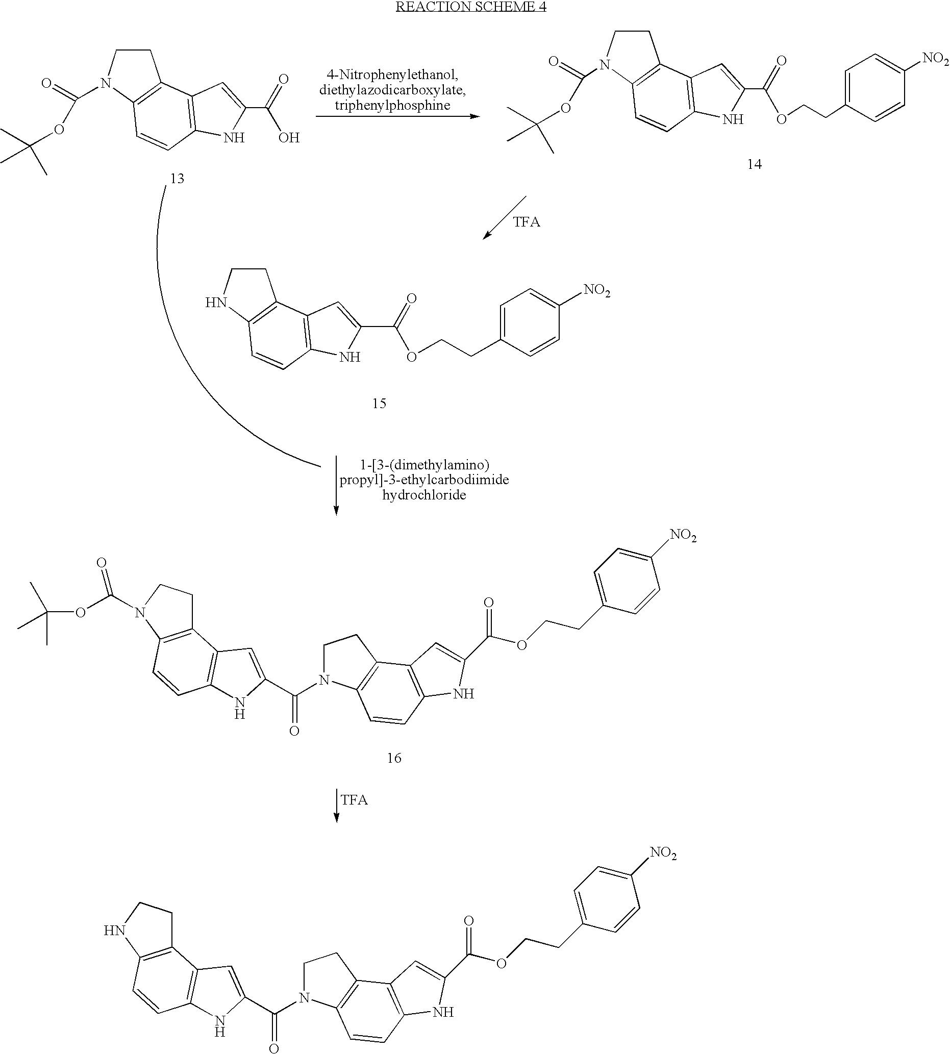 Figure US20040191796A1-20040930-C00007