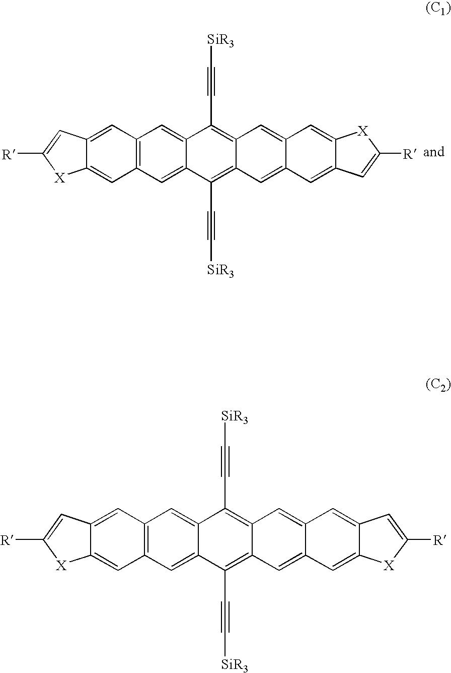 Figure US07385221-20080610-C00014