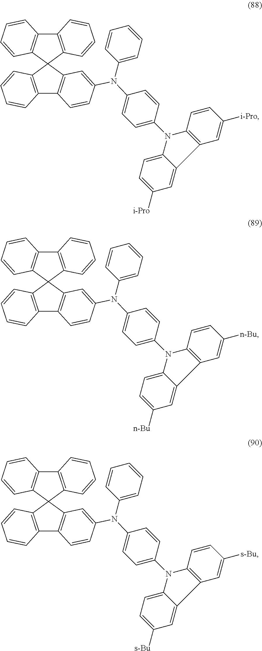 Figure US08704212-20140422-C00065