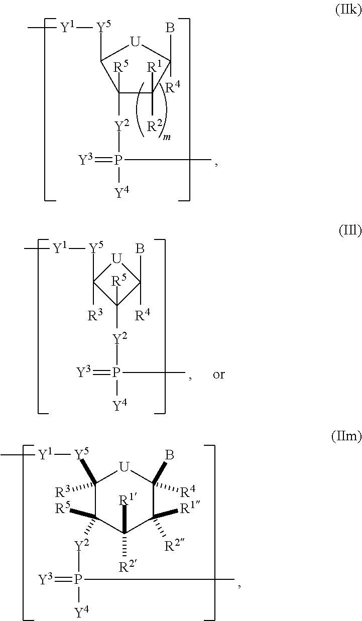 Figure US08664194-20140304-C00013