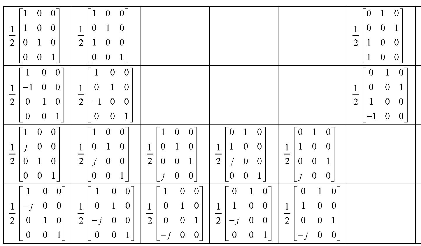 Figure 112010009825391-pat01123