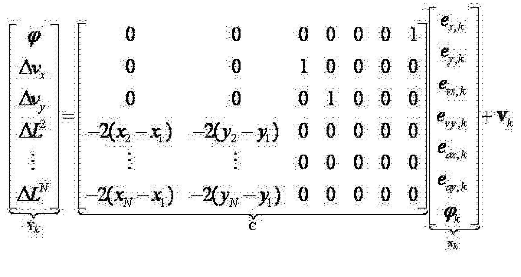 Figure CN102692223BD00078