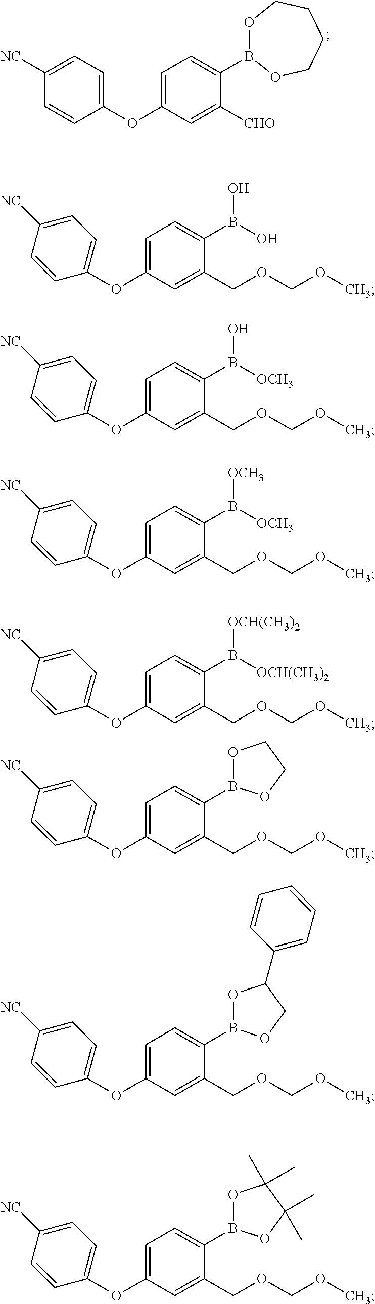 Figure US09566289-20170214-C00095