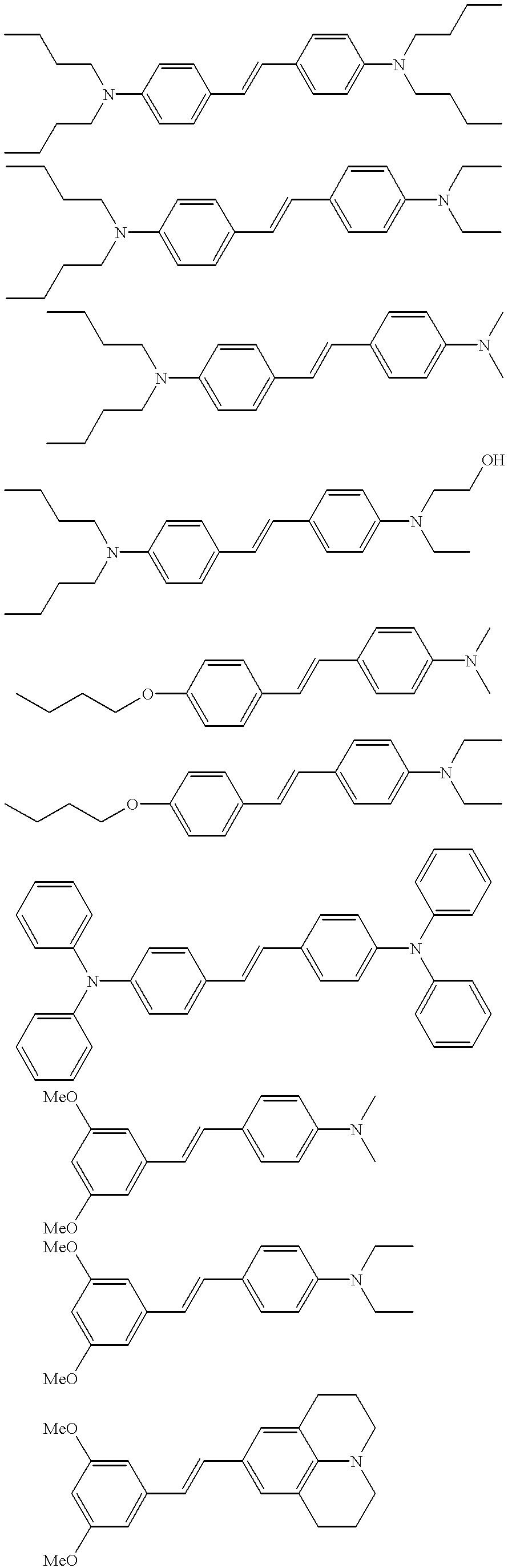 Figure US06267913-20010731-C00018