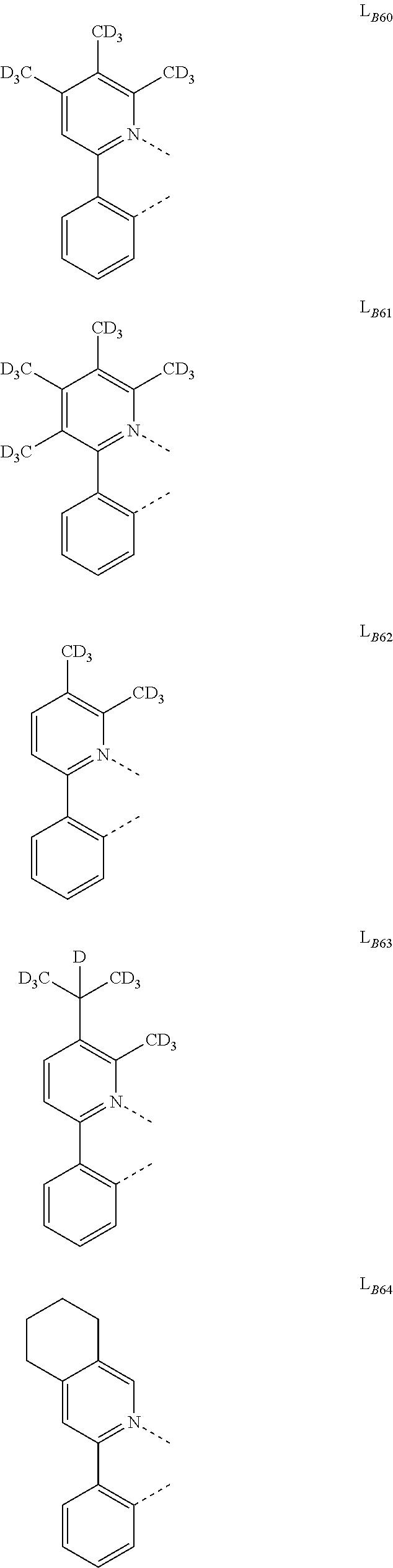 Figure US09929360-20180327-C00228