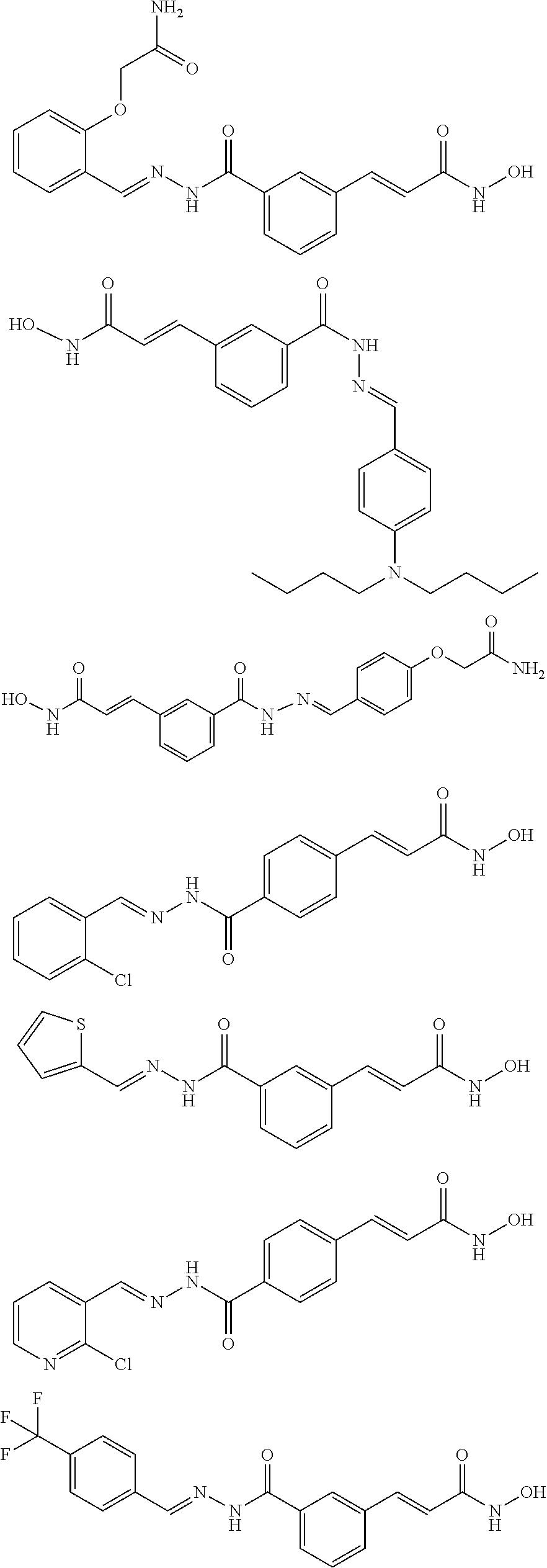 Figure US09540317-20170110-C00073