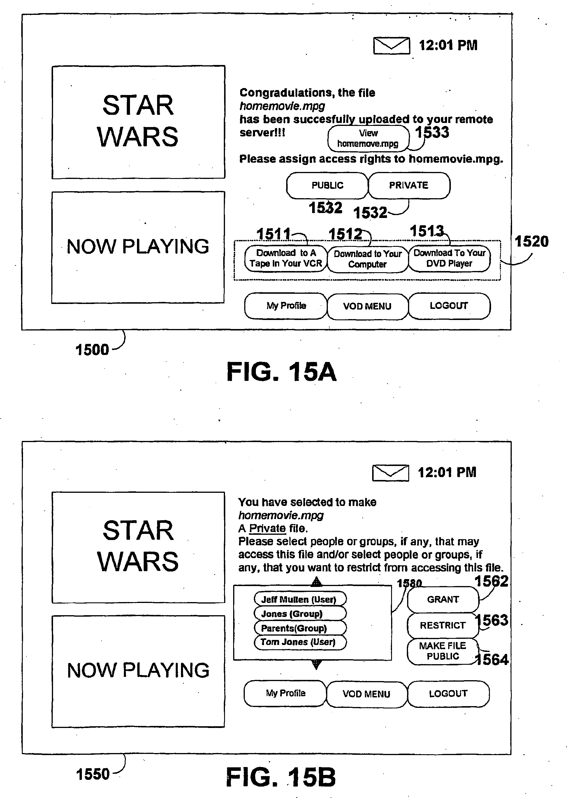 (2000-06-26)