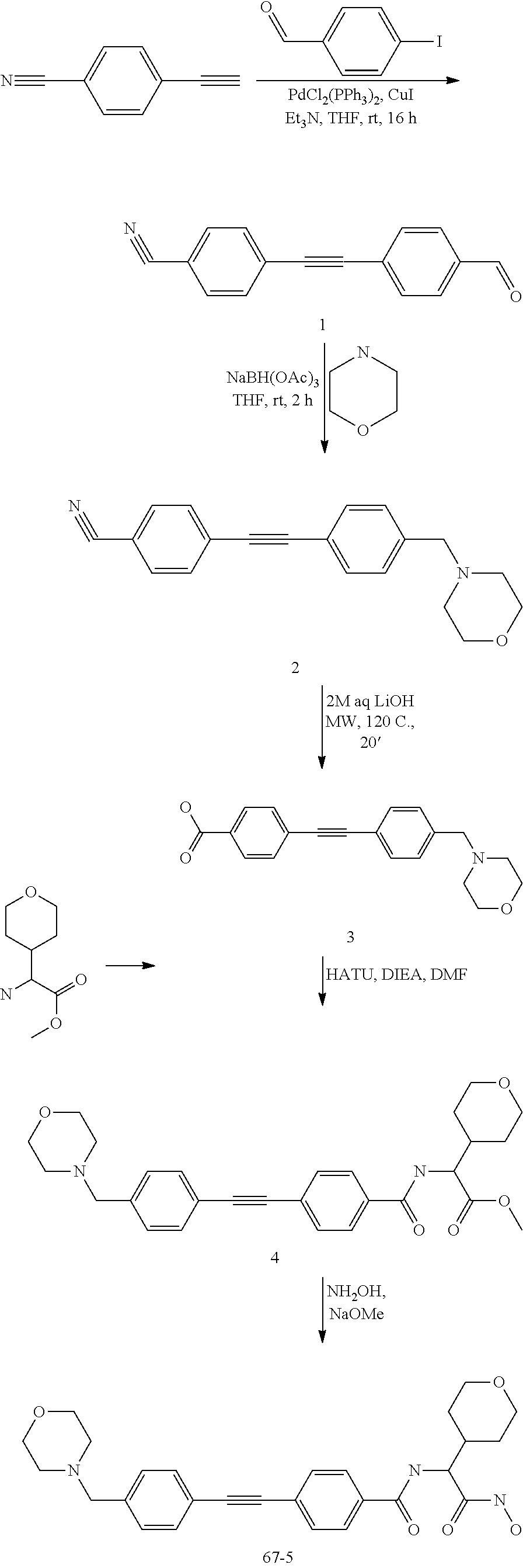 Figure US09617256-20170411-C00142