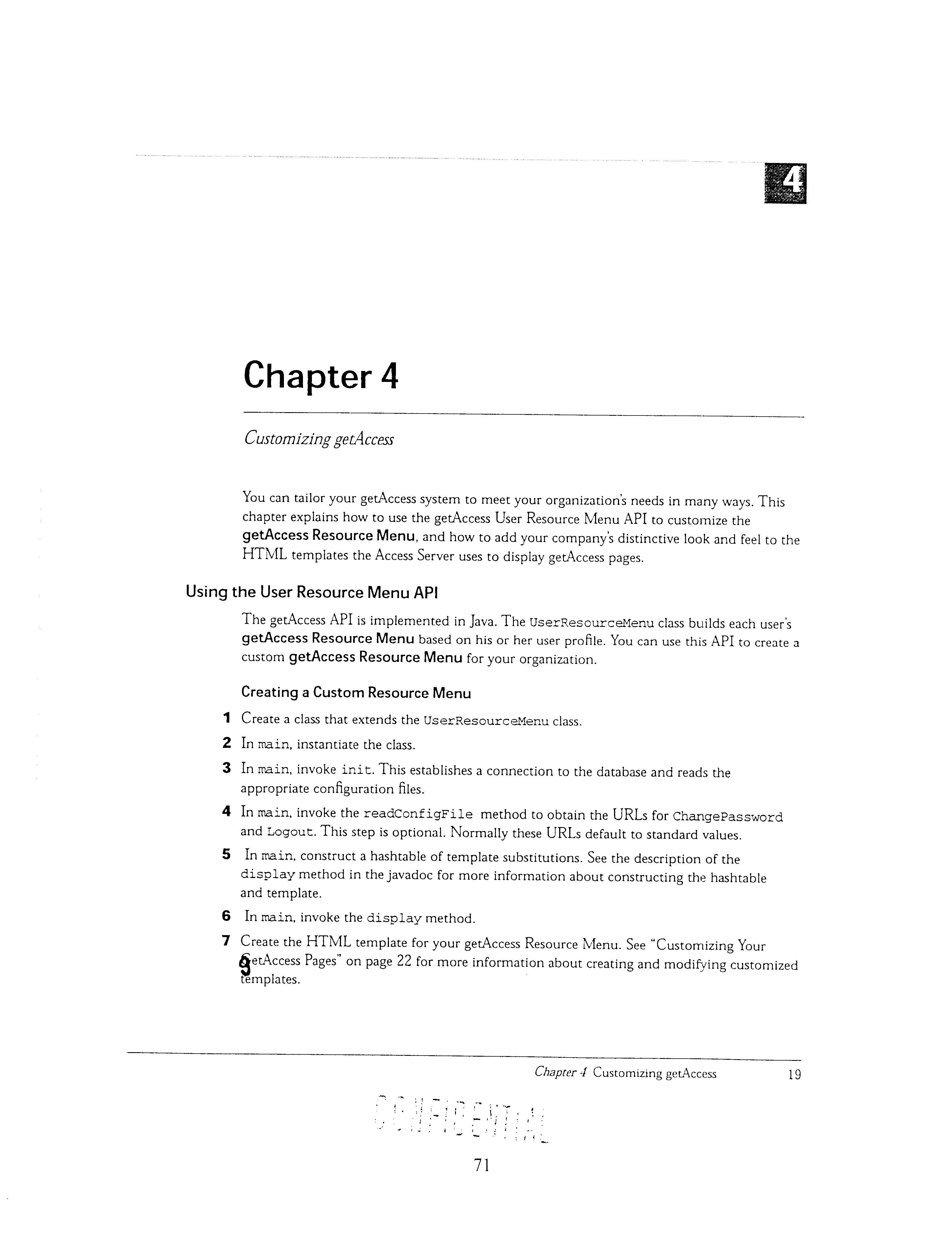 Figure US06453353-20020917-P00021
