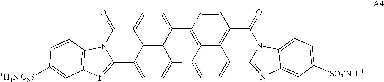 Figure US20030038912A1-20030227-C00003