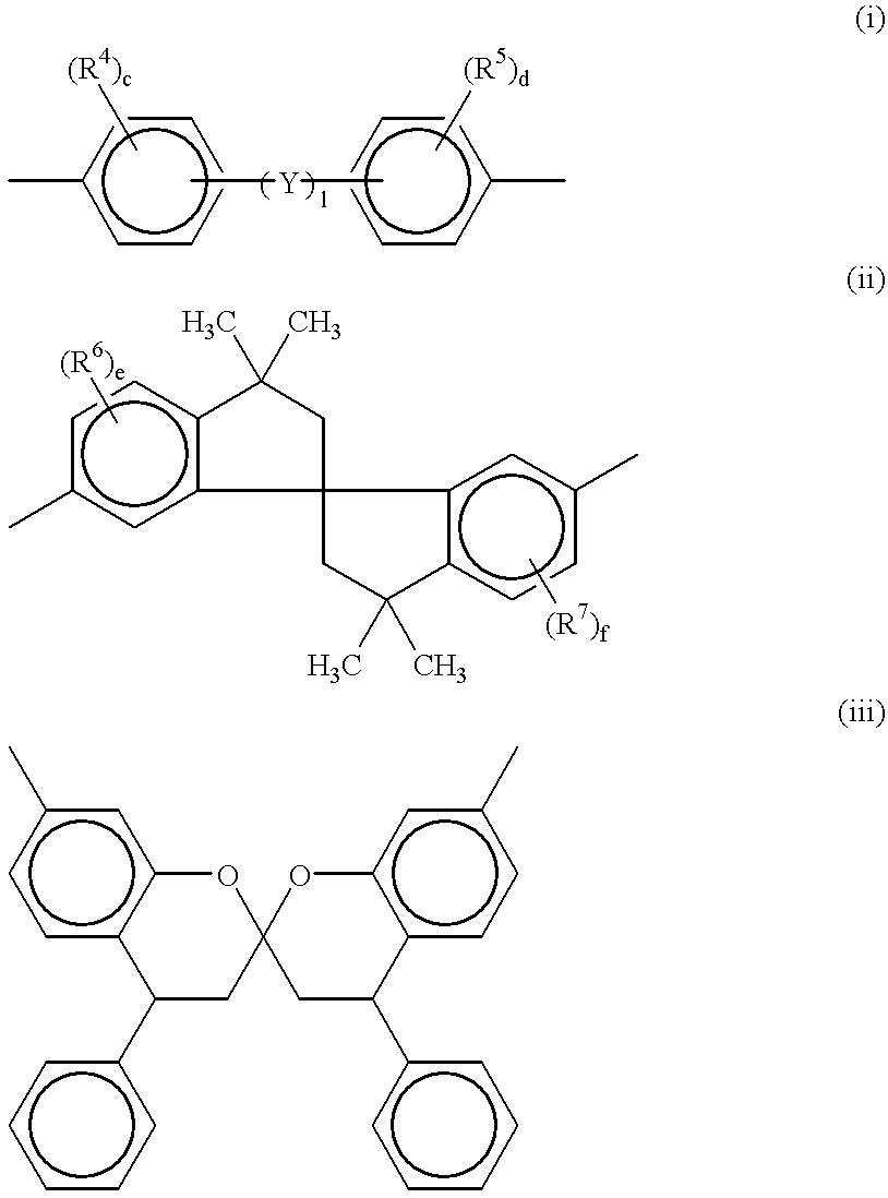 Figure US06548216-20030415-C00008