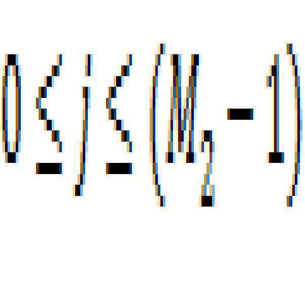 Figure 112016038118754-pct00251