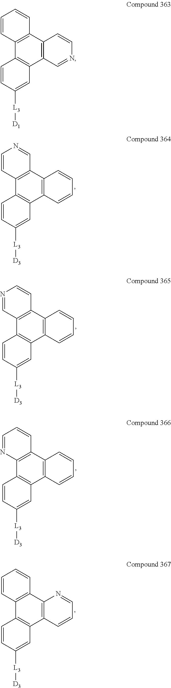 Figure US09537106-20170103-C00637