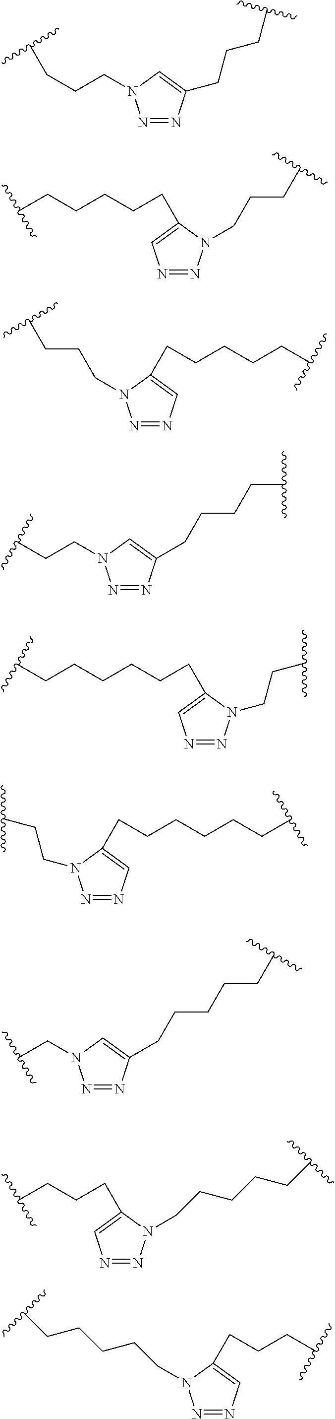 Figure US09782454-20171010-C00018