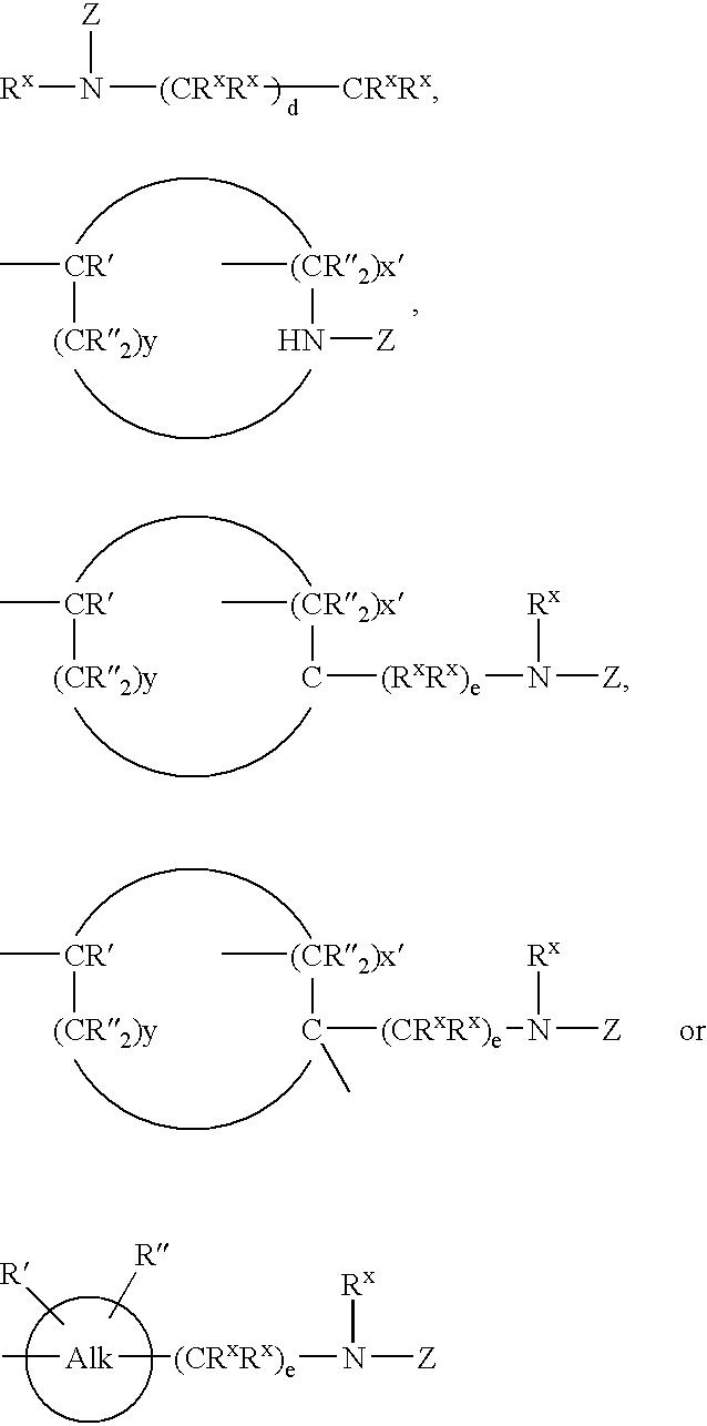 Figure US07652001-20100126-C00019