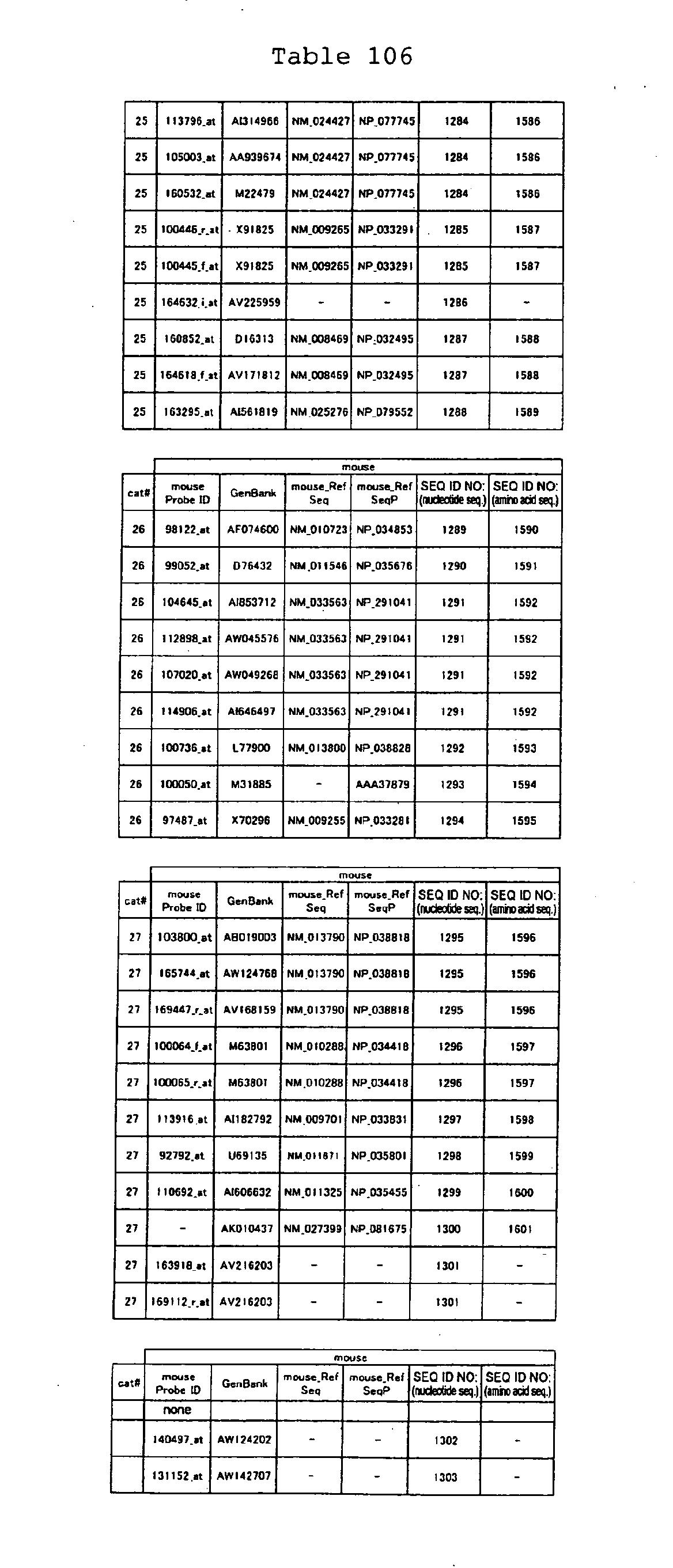 Figure 01800001