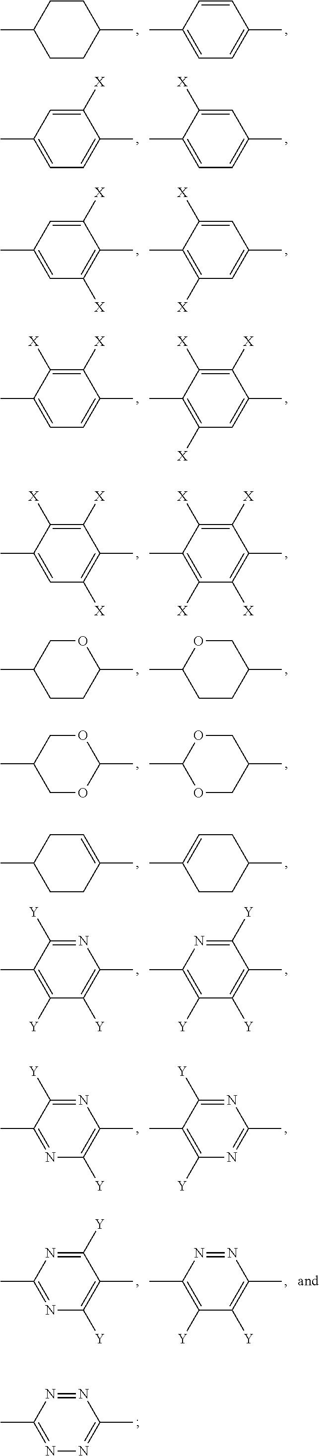 Figure US20130208227A1-20130815-C00336