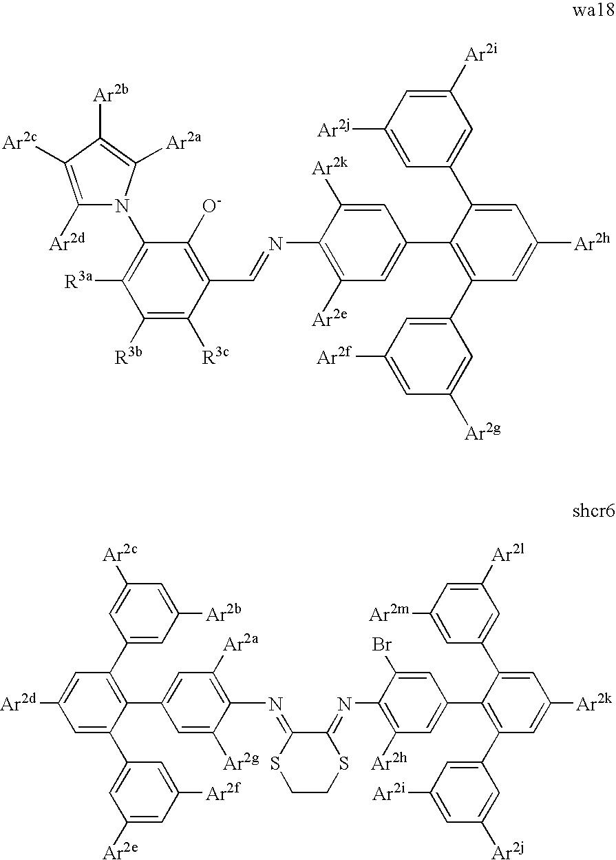 Figure US20040127658A1-20040701-C00053