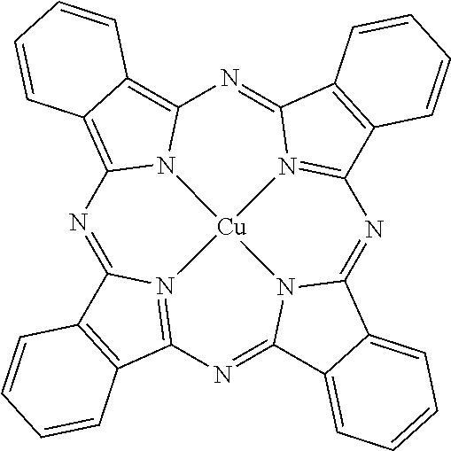 Figure US08932734-20150113-C00072