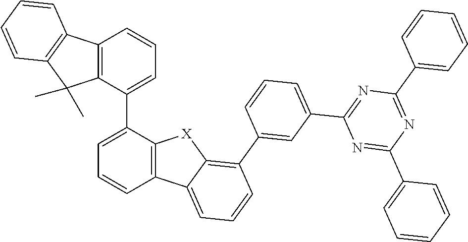 Figure US09406892-20160802-C00041