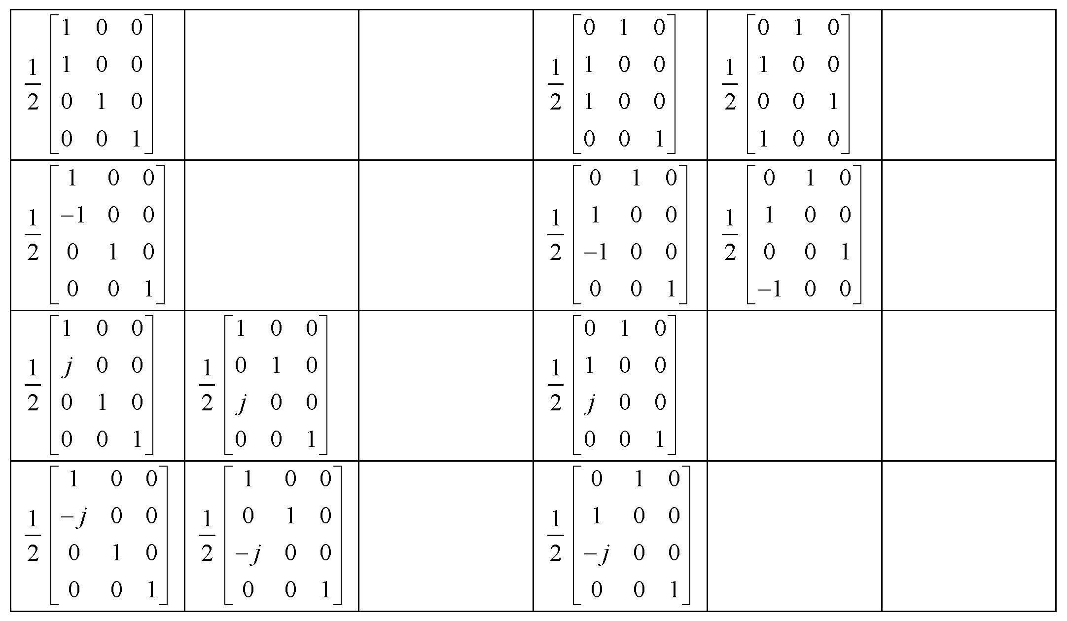 Figure 112010009825391-pat00725