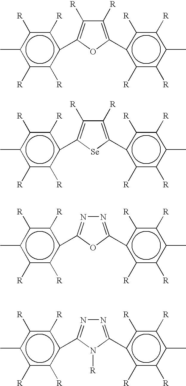 Figure US20070248842A1-20071025-C00014