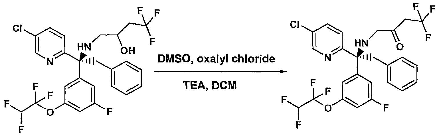 Figure imgf000463_0002