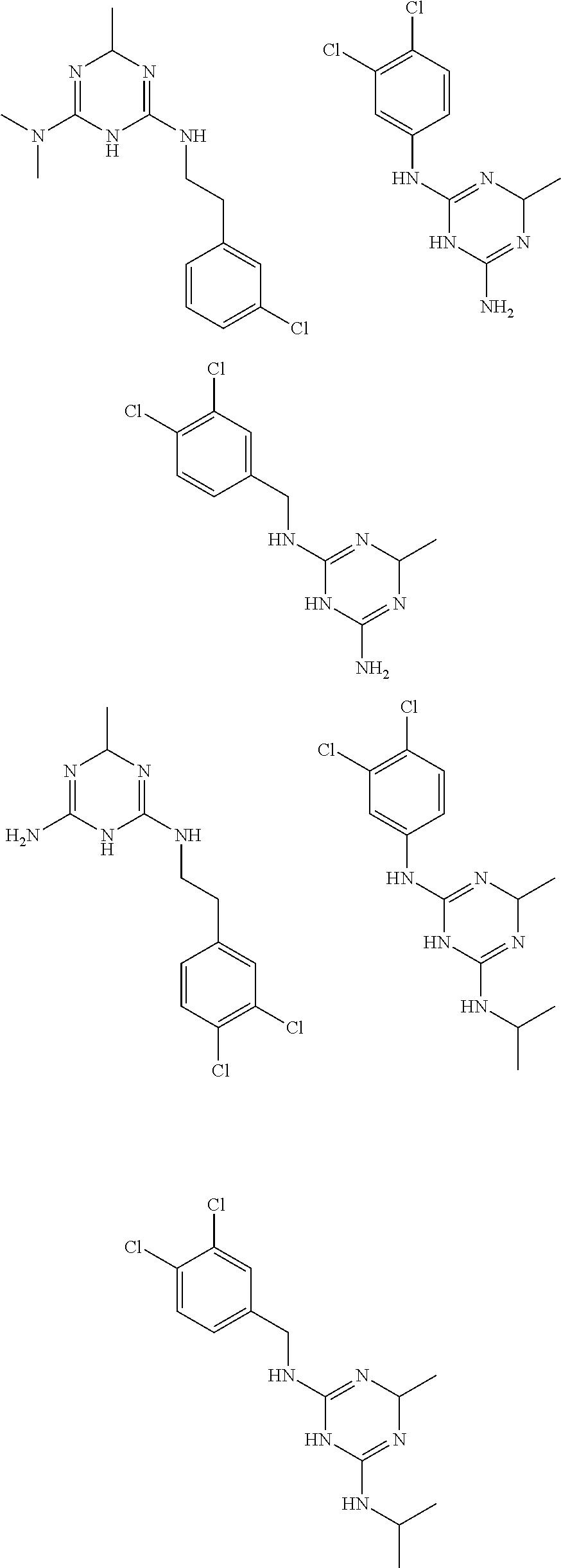 Figure US09480663-20161101-C00207