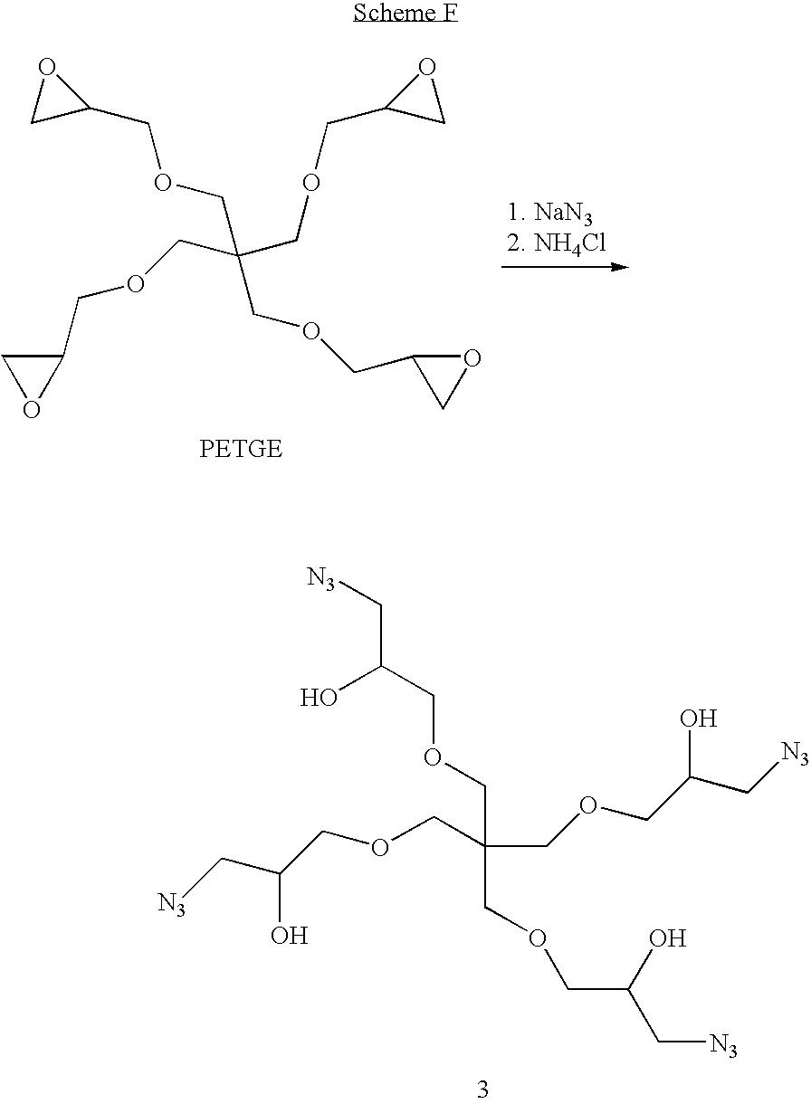 Figure US07985424-20110726-C00018
