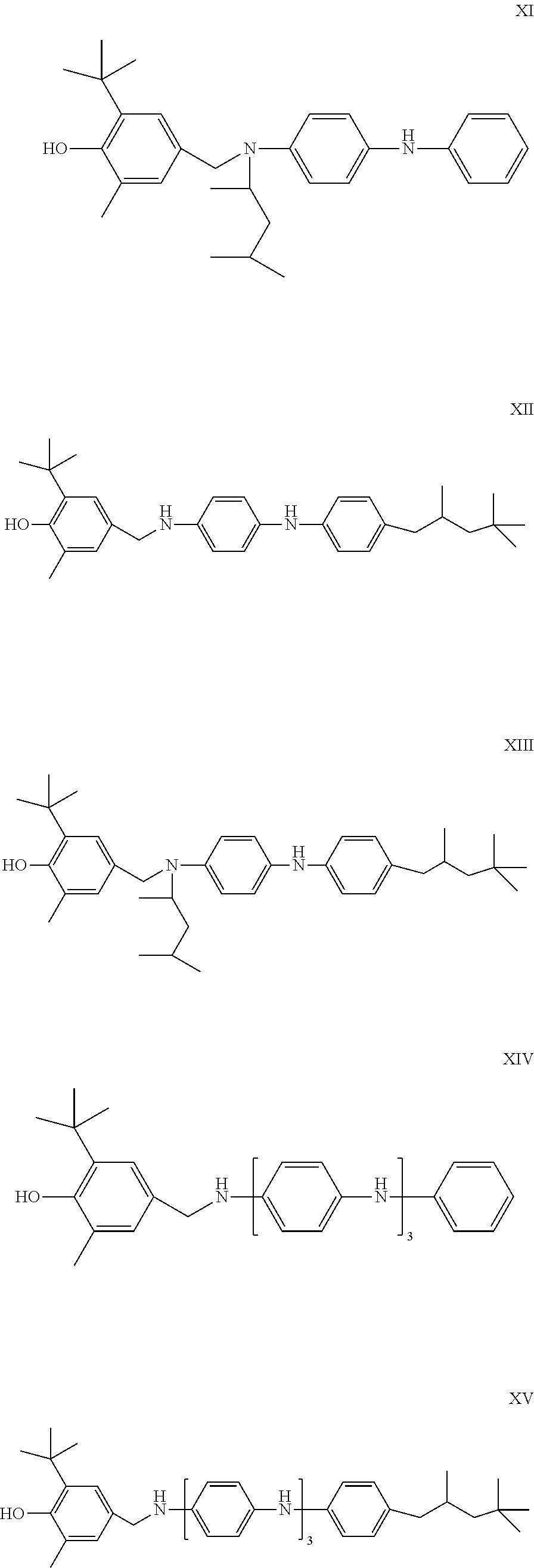 Figure US08710266-20140429-C00033