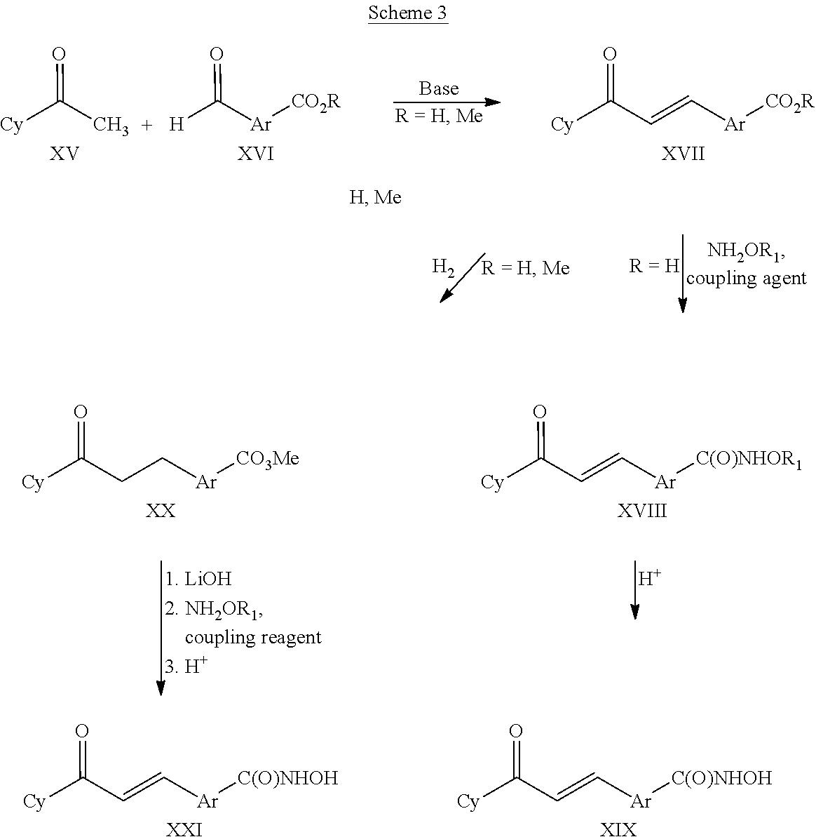 Figure USRE043343-20120501-C00005
