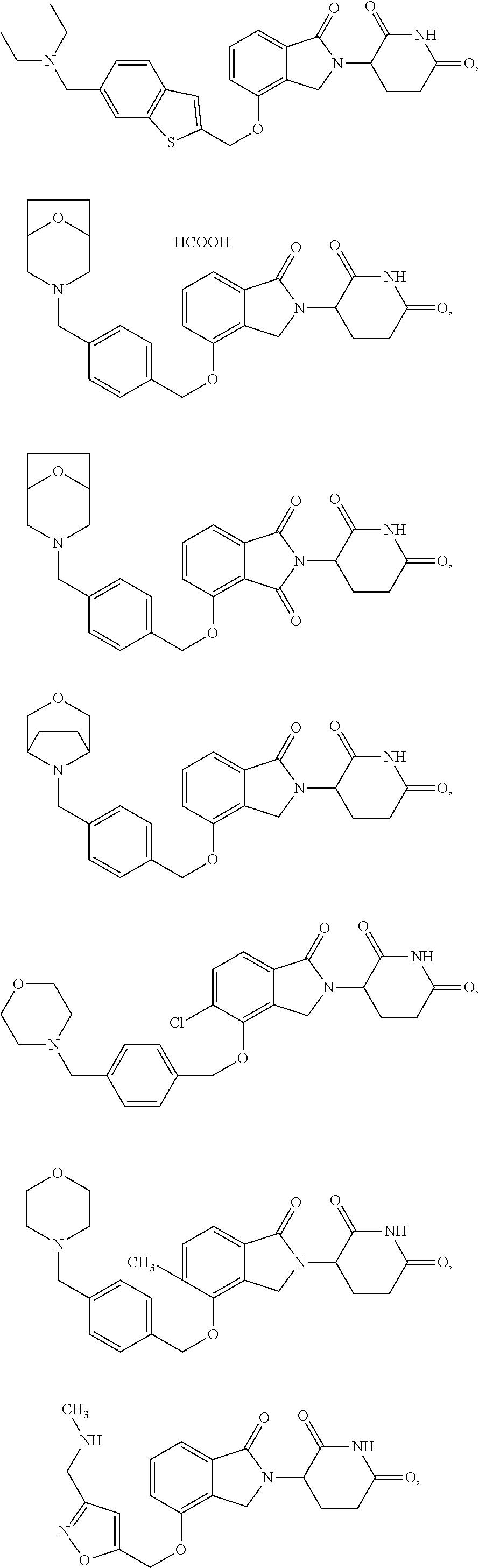 Figure US09587281-20170307-C00100