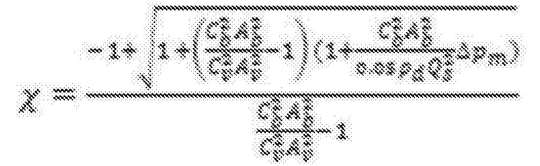 Figure CN108166940BD00136
