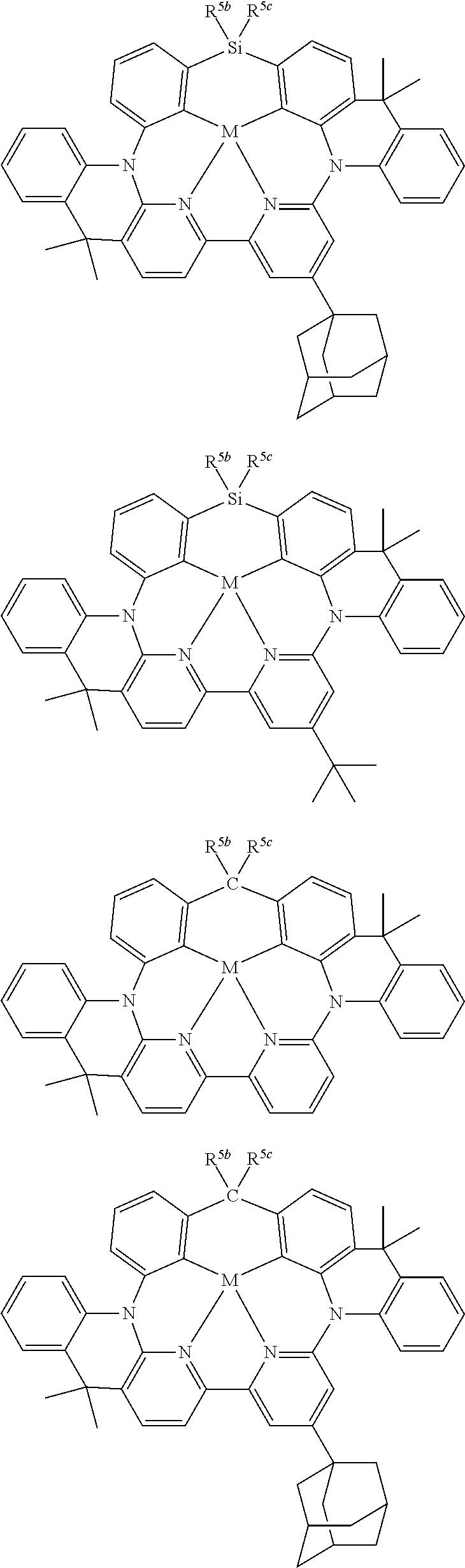 Figure US10158091-20181218-C00192