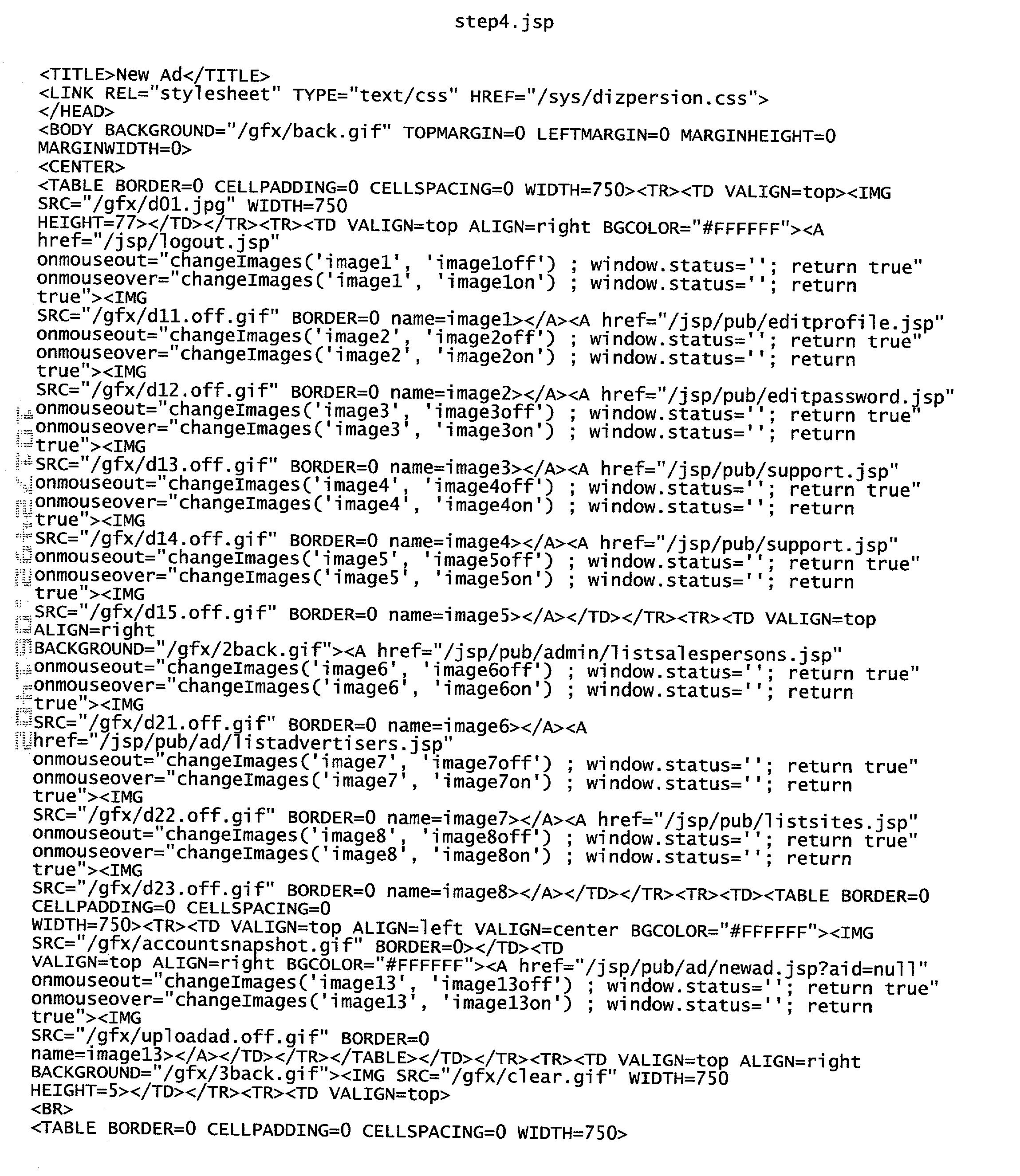 Figure US20030023489A1-20030130-P00118