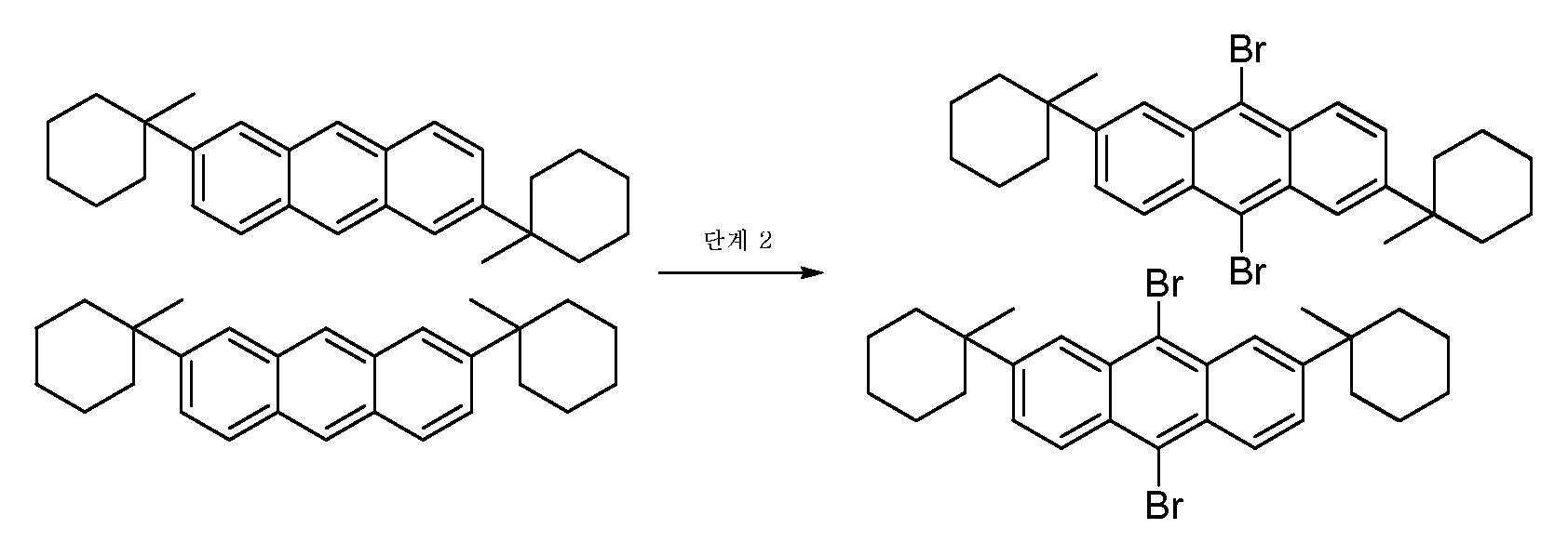 Figure 112009081620684-pct00022