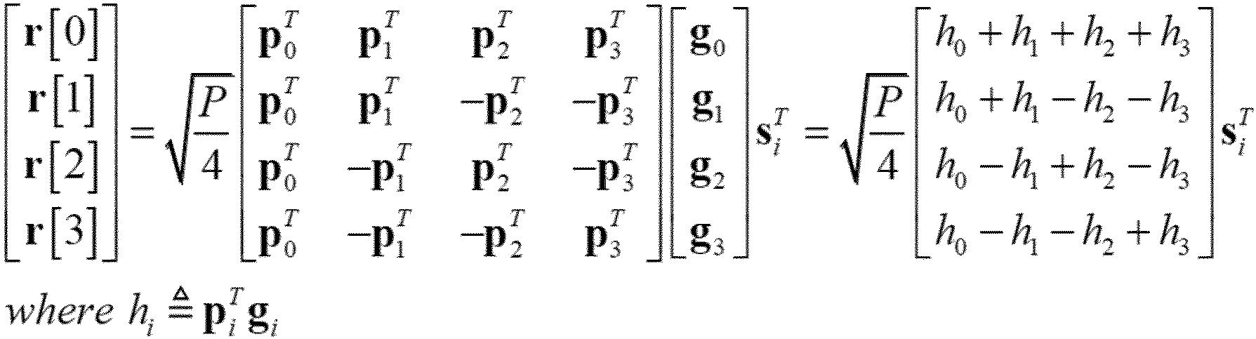 Figure PCTKR2016008367-appb-I000251