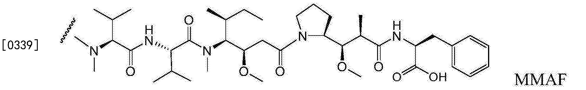 Figure CN106413756AD00452