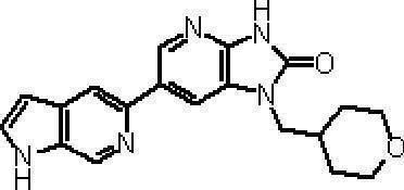 Figure JPOXMLDOC01-appb-C000105