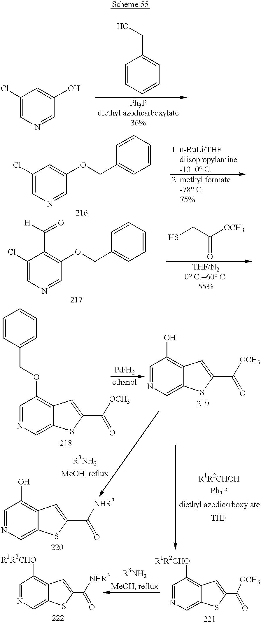 Figure US06232320-20010515-C00059