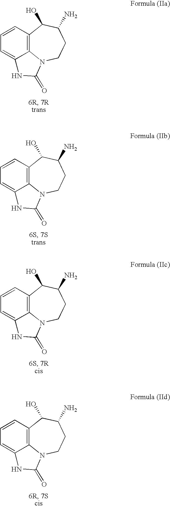 Figure US20100173892A1-20100708-C00019