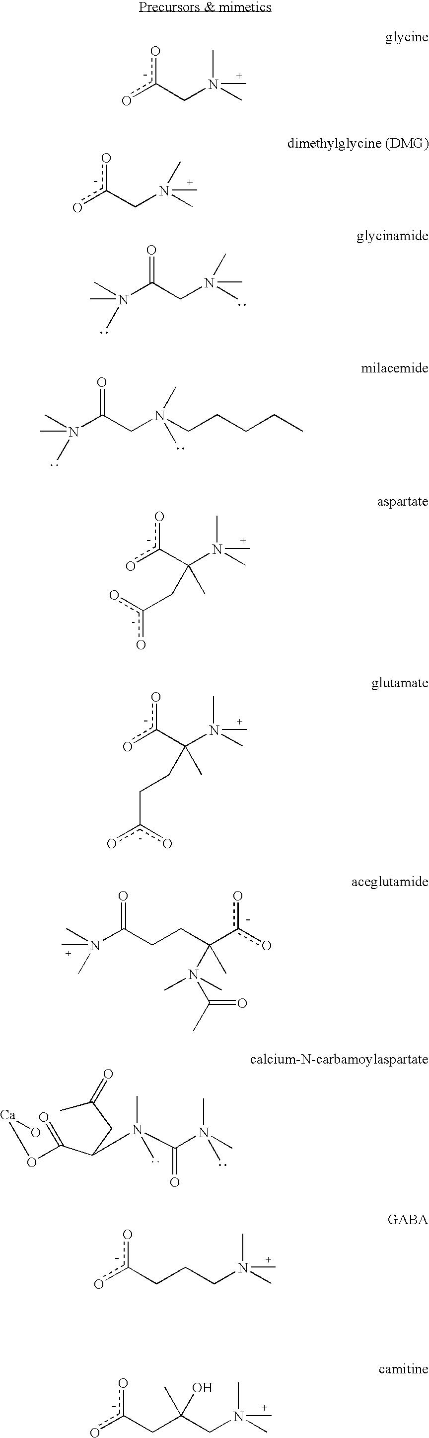Figure US06706892-20040316-C00052