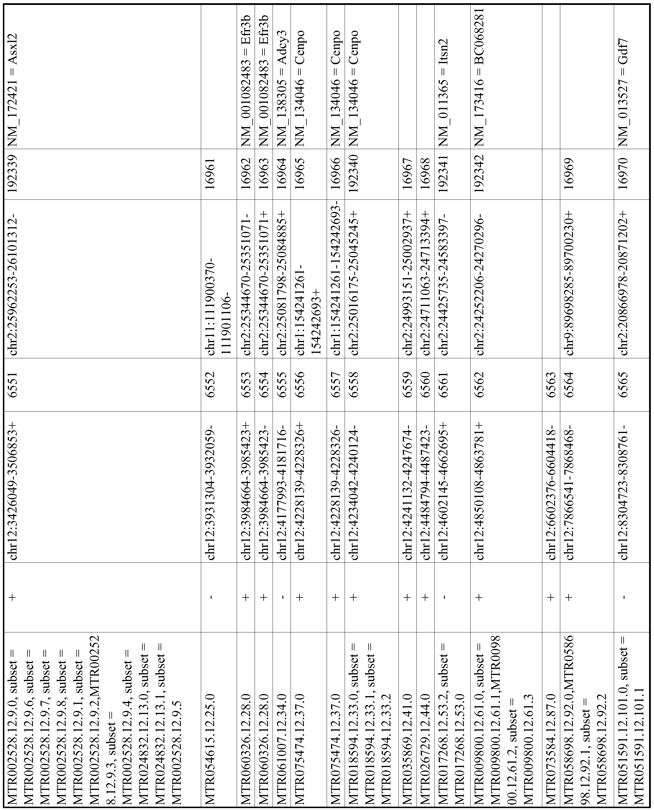 Figure imgf001178_0001