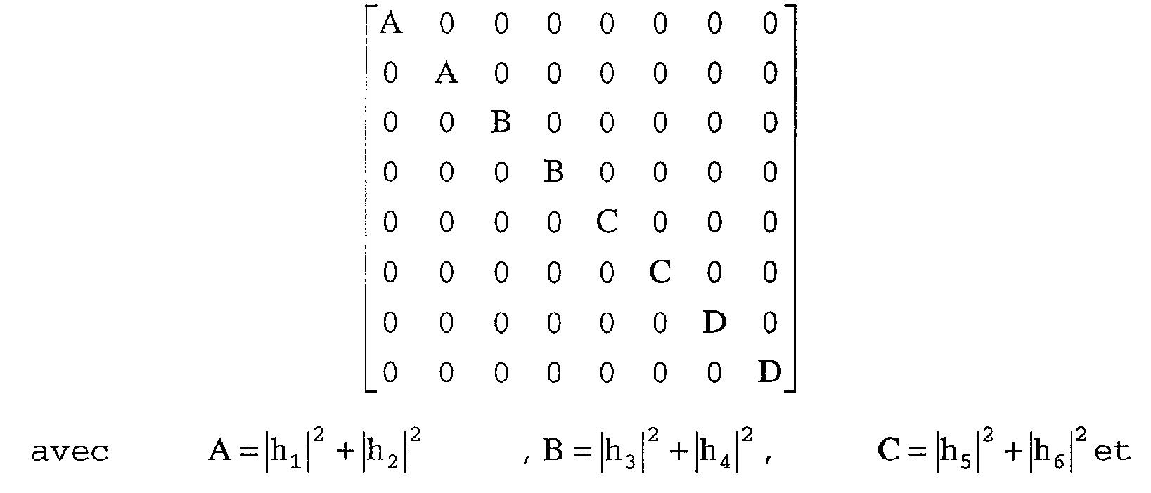 Figure img00180002