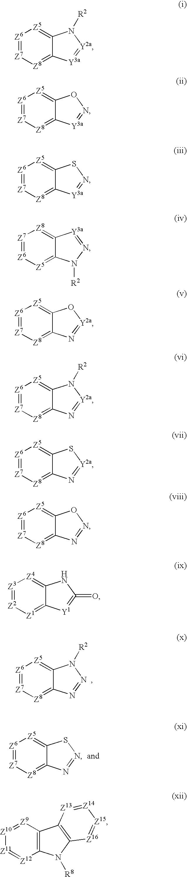 Figure US20050137204A1-20050623-C00027