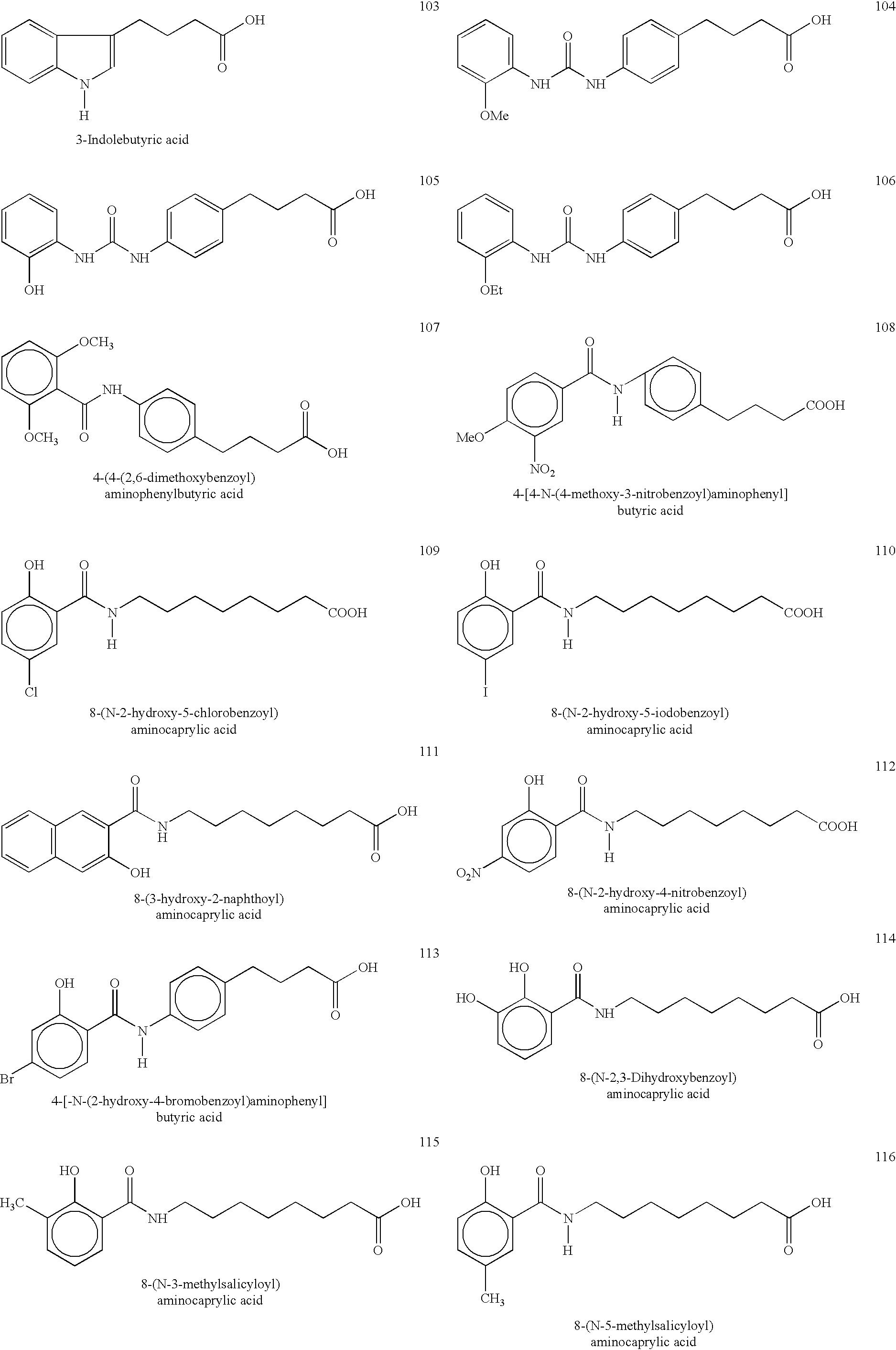 Figure US06525020-20030225-C00009
