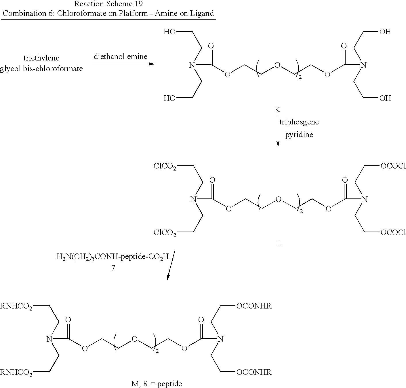 Figure US07115581-20061003-C00020