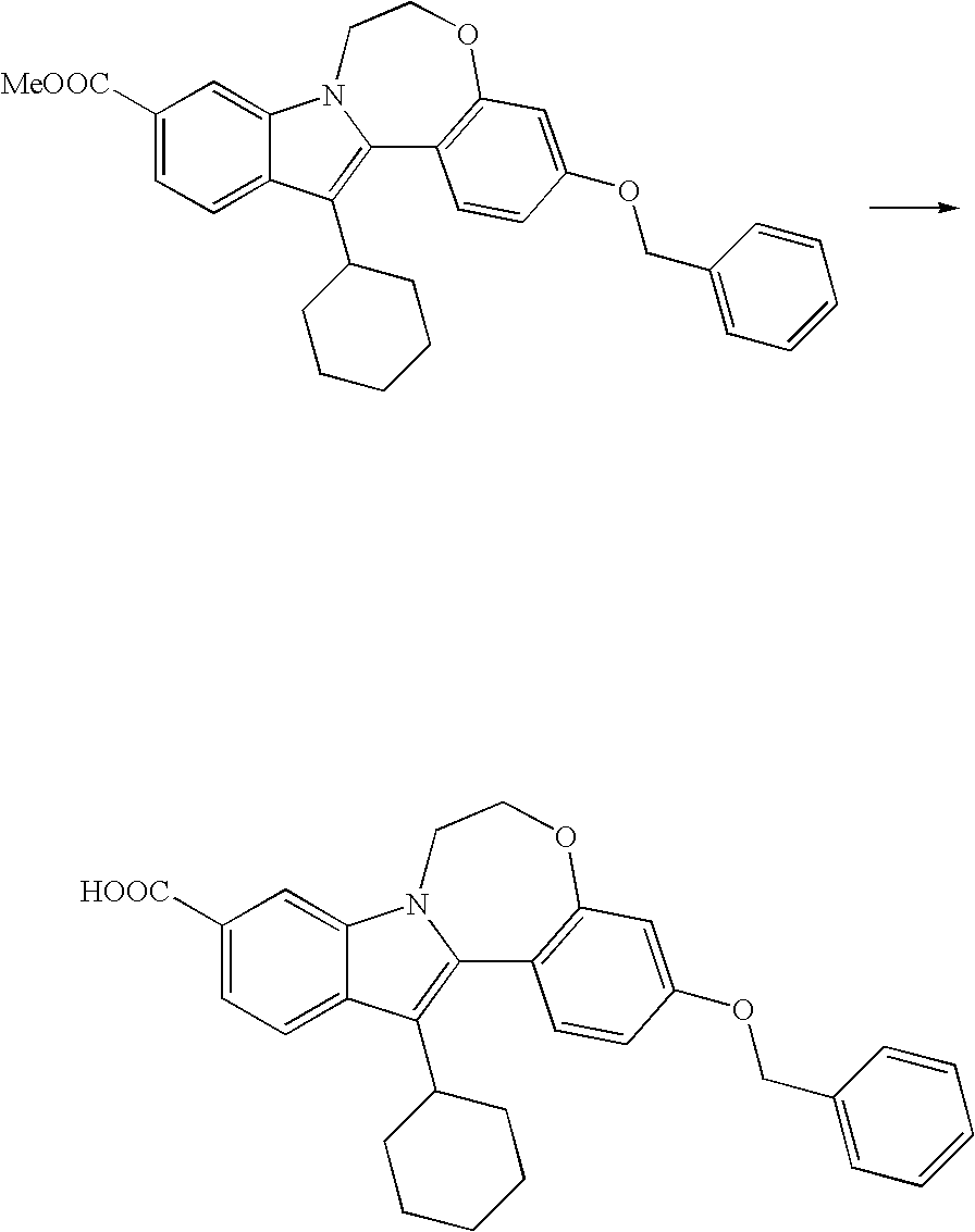 Figure US20070049593A1-20070301-C00392
