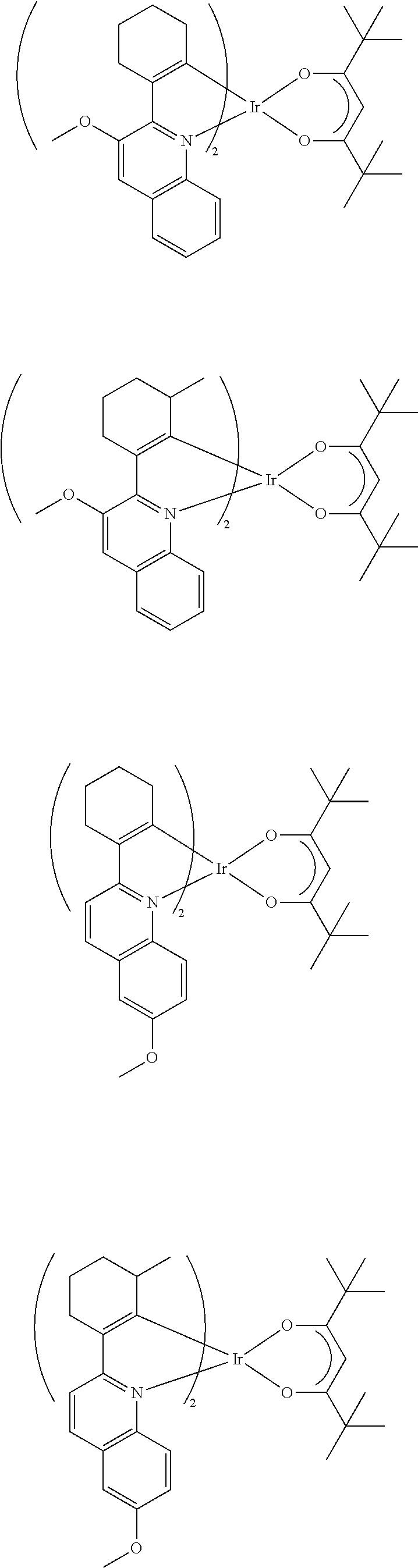 Figure US09324958-20160426-C00073